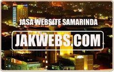JASA BIKIN WEBSITE SAMARINDA, JASA PEMBUATAN WEBSITE SAMARINDA Broadway Shows, Website