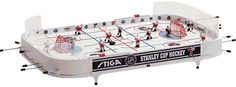 NHL Stanley Cup Hockey Table Game (Detroit Red Wings / Toronto Maple Leafs) - http://shop.sportsfanplayground.com/4738-374377011-B0000YQVFE-NHL_Stanley_Cup_Hockey_Table_Game_Detroit_Red_Wings_Toronto_Maple_Leafs.html