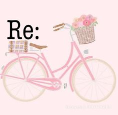 Re:Cycle