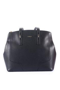 Medium size bag - Euro 270 | Furla | Scaglione Shopping Online
