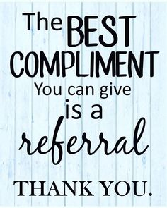 Rodan + Fields was created by leading Dermatologists Dr. Katie Rodan and Dr. See our line of products that fill a desire to look great and feel confident. Real Estate Quotes, Real Estate Tips, Inmobiliaria Ideas, Small Business Quotes, Business Ideas, Salon Business, Business Partner Quotes, Business Sayings, Business Stamps