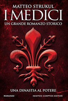 I Medici. Una dinastia al potere di Matteo Strukul https://www.amazon.it/dp/B01LX9WO8O/ref=cm_sw_r_pi_dp_x_Q0jqybWE99E9C