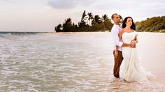 Wedding-Blue-Venado-Playa del Carmen-136