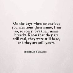 Quotes About Strength Grief Mom Sayings Ideas For 2019 Missing You Quotes, Quotes To Live By, Missing My Son, Missing Piece, Grieving Mother, Grieving Quotes, Loss Quotes, Quotes About Loss, Quotes About Grief