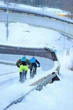 Mtb? Please follow us @ https://www.pinterest.com/wocycling/