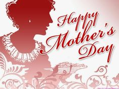 Mother's Day Greeting card (7)