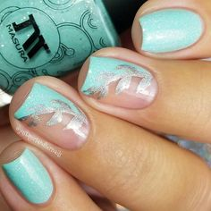 Color Nails Trends: Pick Your Perfect Design! ★ See more: https://naildesignsjournal.com/color-nails-trends/ #nails