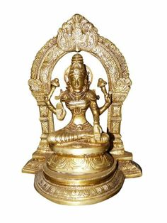 Goddress Lakshmi Brass Sculpture Hindu Spiritual Statue Mogul Interior,http://www.amazon.com/dp/B00JY81AA8/ref=cm_sw_r_pi_dp_qGgxtb0RWD5YF3SD