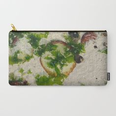 https://society6.com/product/under-water-creation_carry-all-pouch#67=447