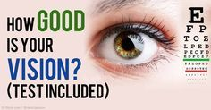 """The hybrid image """"Marilyn Einstein"""" created by researchers from the Massachusetts Institute of Technology (MIT) helps you determine if you have good vision. http://articles.mercola.com/sites/articles/archive/2015/04/18/quality-eyesight.aspx"""