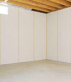 basement wall panels on pinterest basement finishing cost basement