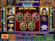 Online Casinos USA | http://www.scoop.it/t/online-casinos-usa | The latest in casino bonuses and US player friendly games for real money | #casinos #gambling #slots -- free chips!!