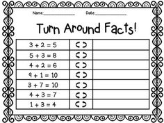 math worksheet : associative property of addition  math  pinterest  associative  : Commutative Property Of Addition Worksheets 2nd Grade