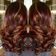 I want this color and style!!!!