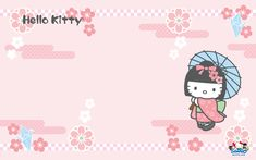 Hello Kitty My Melody Chococat Kuromi Keroppi Cinnamoroll