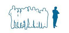Il #mobbing può essere considerato come una serie di atti contraddistinti dall' #empietà. Le persone #empie tendono infatti ad atteggiamenti connotati da #cattiveria, #invidia ed #avarizia sorte dopo aver rinunciato al #rapporto con la propria #spiritualità e...