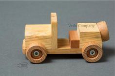 Items similar to Wooden car - Boy Christmas Gift - Kids toy car - Willys MB - Wooden toy car - Handmade car - Best Christmas Present on Etsy : Wooden car Kids toy car Willis MB Wooden toy car Christmas Gift Images, Christmas Gifts For Boys, Willys Mb, Wooden Toy Trucks, Wooden Car, Making Wooden Toys, Wood Toys Plans, Birthday Gifts For Kids, Boy Birthday