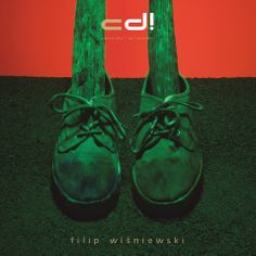 contra doc! presents: Filip Wisniewski - DIAPROJECTS @ cd! #4, pp. 153-179
