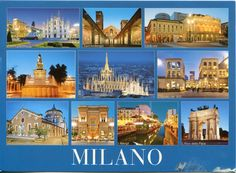 postcards from milan   301 Moved Permanently