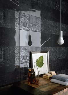Tiles For Sale - Tilespace offers an unrivaled selection of exclusive, beautifully imported brands specialising in tiles, sanitary ware, taps and fittings.