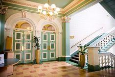 saltaire victoria hall - Google Search Victoria Hall, Google Search