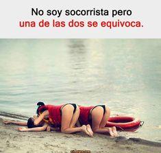 #humor #memes #momos #memesespañol #momosespañol #imagenesgraciosas #Frases #imagenesdeamor #comedia
