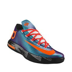 huge discount d4807 bdc37 I designed this at NIKEiD Kd Shoes, Sock Shoes, Me Too Shoes, Sports