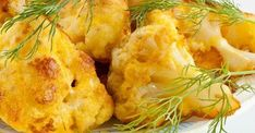 Cauliflower Fried Recipe For 100 People Deep Fried Cauliflower, Cauliflower Crust Pizza, Cauliflower Recipes, Cauliflower Cheese, Vegetable Sides, Vegetable Recipes, Recipe For 100, Cooking For A Crowd, Gluten Free Pizza