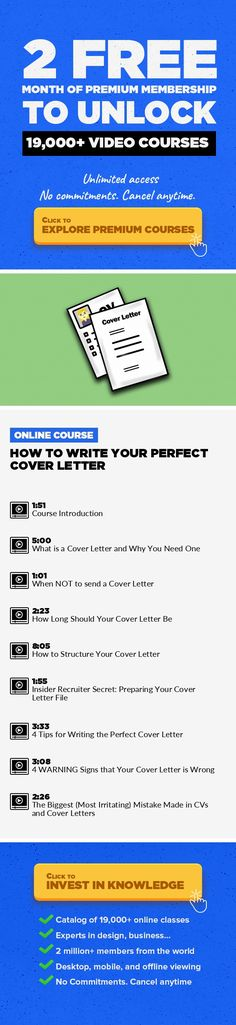 Cover Letter Usps Cover Letter Below You Will Find Example Social
