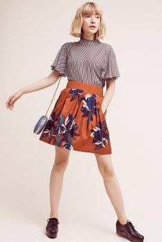 http://www.anthropologie.com/anthro/product/4120348695252.jsp?color=080&cm_mmc=userselection-_-product-_-share-_-4120348695252