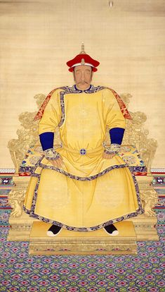 Nurhaci . 1 February 1559 – 30 September 1626) was an important Jurchen chieftain who rose to prominence in the late sixteenth century in Manchuria. Nurhaci was part of the Aisin Gioro clan, and reigned from 1616 to his death in September 1626.