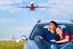 #Airportparkinggatwick with #BestMeetandGreetGatwick is smooth and really easy.