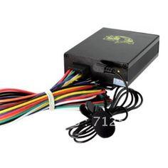 Vehicle Tracking System, Gps Tracking, Car Tracker, Spy Gadgets, Delhi India, Vehicles, Universe, Goa India, Spy Gear