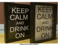 Shadow+Box+Wine+Cork/Bottle+Cap+Holder++Keep+by+WickedGoodDecor,+$21.99
