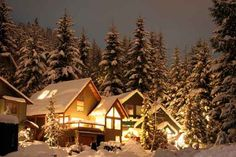 Would North Lake Tahoe or Truckee be your next vacation destination? Tahoe Signature Properties will help you decide between the two. Cabana, Ideas De Cabina, Lake Tahoe Vacation, States In America, United States, Winter Cabin, New Home Construction, Romantic Getaways, Cottage Homes