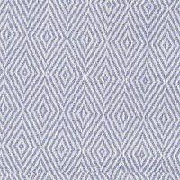 palomo  flannel diamond: Holland & Sherry    product  breeze  100% wool  de11713