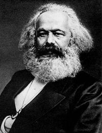 good article explaining the effect of marxism on law and science and how that has shaped much of the 21st century