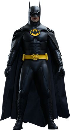 """Hot Toys Batman Sixth Scale Figure Product Details Expected to Ship Nov 2015 - Jan 2016 License DC Comics Scale Sixth Scale Figure Manufacturer Hot Toys Collection Hot Toys Batman Product Size 12.60"""" H (320.04mm)* Tabletop View » Dimensional Weight TBD Int'l Dim. Weight TBD Product Sku 902399 UPC 4897011177021 12/10/2015 ®....#{T.R.L.}"""