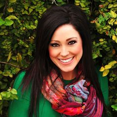 KARI JOBE - A NIGHT OF WORSHIP Tickets - The FIRST BAPTIST CHURCH - ODESSA on January 25 2015 in Odessa - ticketZone
