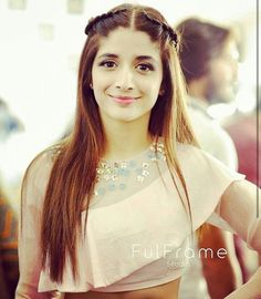 Fabulous Mawra Hocane ♥