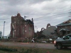 8 Best Harrisburg Tornado images in 2012 | Illinois