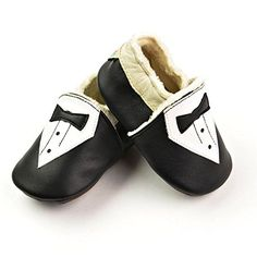 iBaste Premium Baby Leder Lauflernschuhe Krabbelschuhe Rutschfest Babyschuhe Baby Schuhe Eichhörnchen 6 bis 24 Monate - http://on-line-kaufen.de/ibaste-9/ibaste-premium-baby-leder-lauflernschuhe-baby-6-6