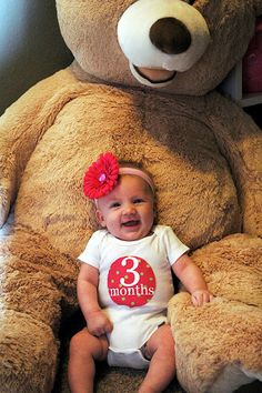 huge teddy bears for valentine's day
