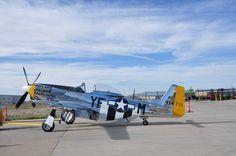 Long Island Kid of the Texas Flying Legends. Air Force Women, P51 Mustang, Korean War, Aeroplanes, Mustangs, Long Island, World War Ii, Fighter Jets, Aviation