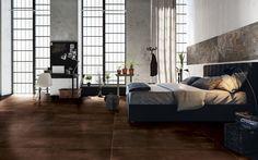 Futuristic Interior, Interior Photo, Bean Bag Chair, Italy, Furniture, Home Decor, Romania, Travertine, Tile