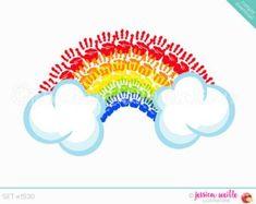 Lemon Cutie cute Digital Clipart, Lemon Clip art, Lemon Graphics, Lemon Illustration with Bow, Rainbow Crafts, Rainbow Art, Easy Crafts For Kids, Diy For Kids, Rainbow Clipart, Owl Clip Art, Birthday Clipart, Handprint Art, Cute Clipart