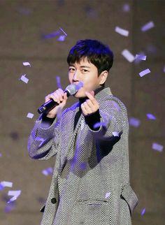 Eun Ji, Ji Yong, Suwon, Sung Hoon, First Baby, Btob, Handsome Boys, Kpop Groups, Memoirs