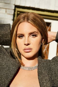 Lana Del Rey Art, Lana Del Ray, Lana Del Rey Interview, Lana Banana, Pretty People, Beautiful People, Beautiful Celebrities, Elizabeth Woolridge Grant, Elizabeth Grant