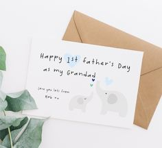fathers day card for grandad, personalised father's day card, fathers day card from grandson, fathers day card from daughter, Bridesmaid Proposal Cards, Wedding Proposals, Be My Bridesmaid Cards, Funny Greetings, Funny Greeting Cards, Funny Fathers Day Card, Birthday Cards For Boyfriend, Name Cards, White Paper