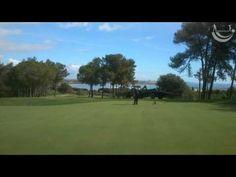 Ein kleiner #Rückblick auf unsere #Golfsaison!